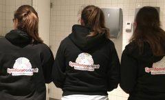 Feat Img Symfonieorkest Bloembollenstreek Afsluiting Crowdfunding