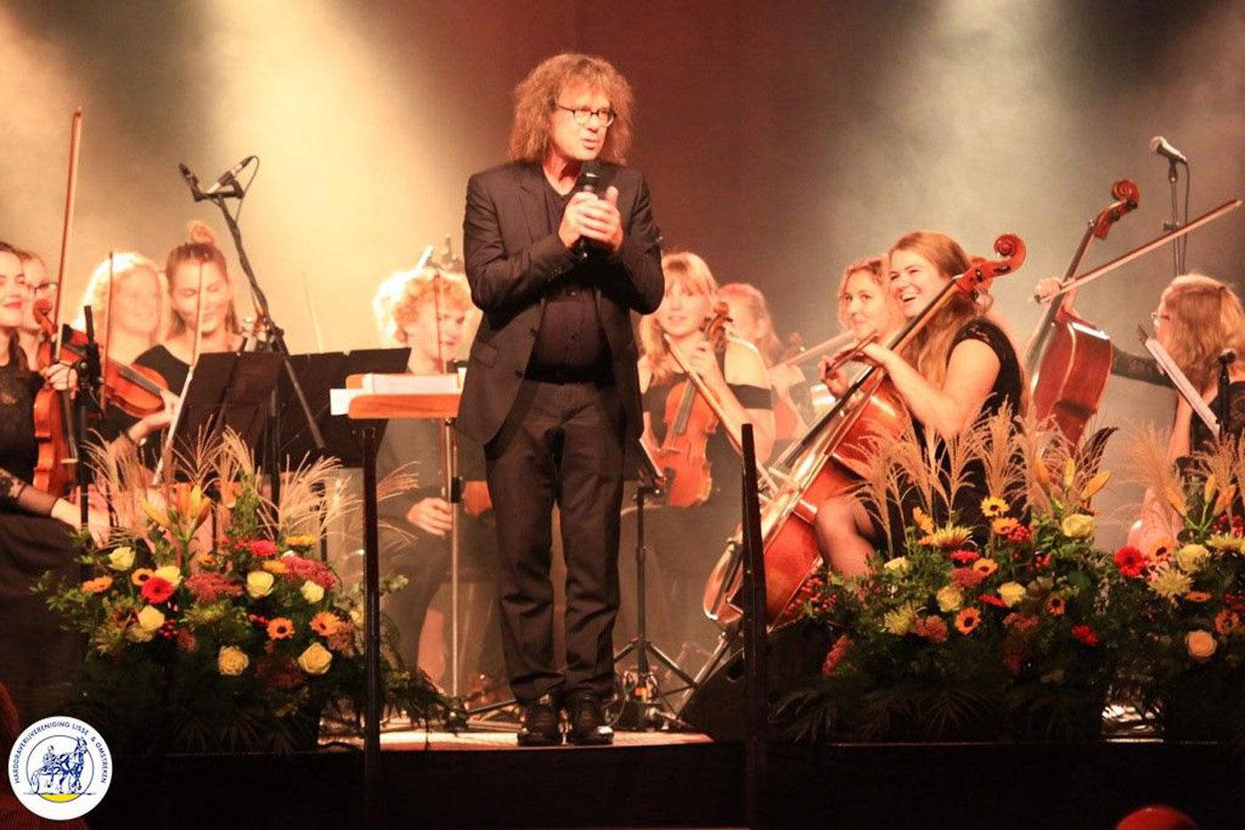 Feat Img Openingsconcert Harddraverij 2018 Jeugdsymfonieorkest Bloembollenstreek