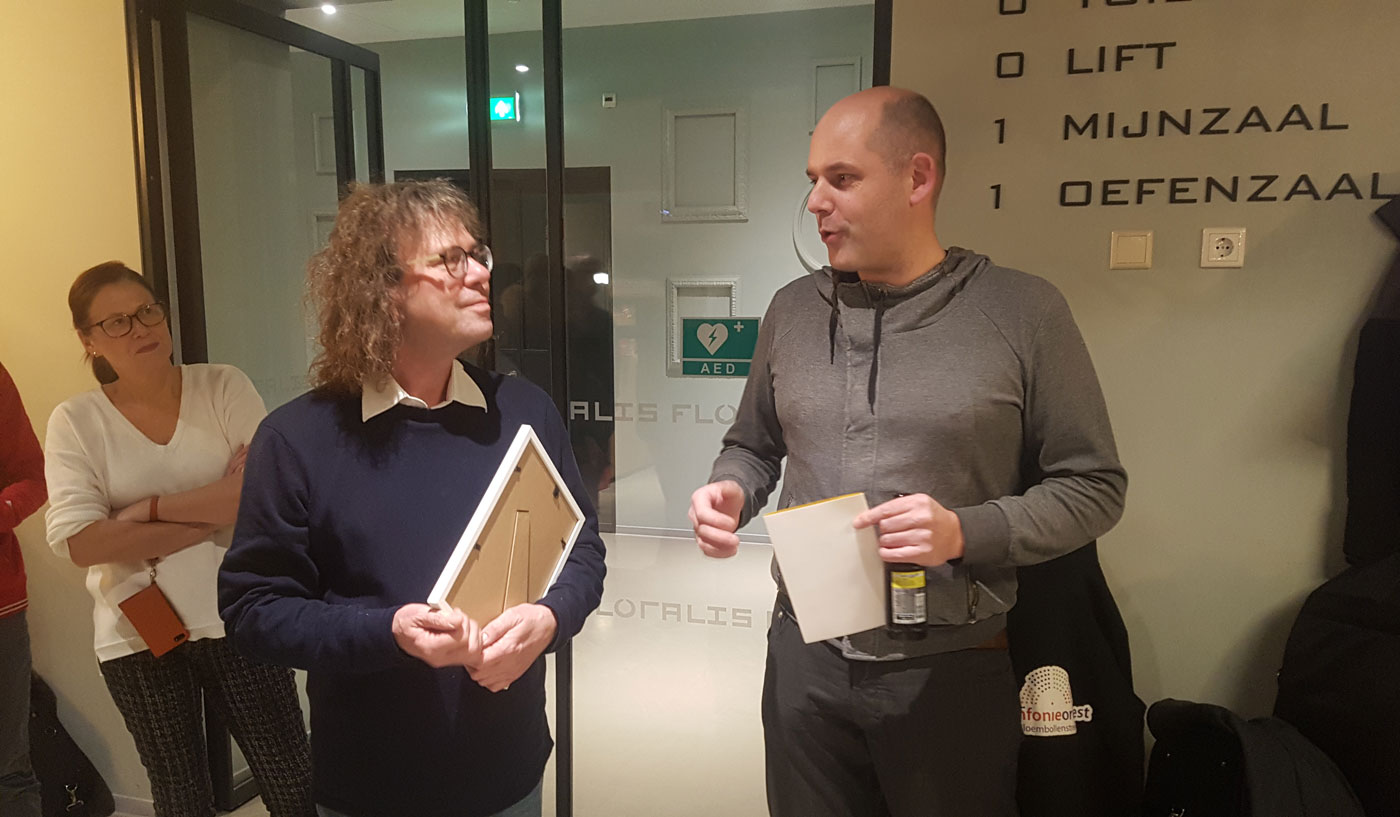 2018 11 30 Afscheid Erik Waerts Symfonieorkest Bloembollenstreek 03