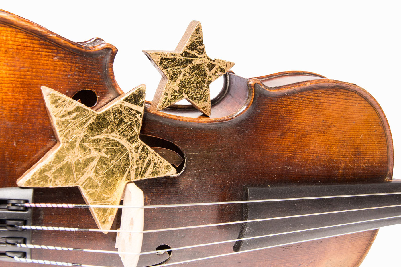 2018 12 20 Kerstgroet Voorzitter Symfonieorkest Bloembollenstreek