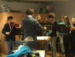 Jo Concert Fantastisoos Jo En Juso Symfonieorkest Bloembollenstreek Feat Img