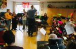 Juso Concert Fantastisoos Jo En Juso Symfonieorkest Bloembollenstreek