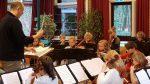 2019 01 27 Juso Junioren Orkest Kamp Lage Vuursche Koos Vorrinkhuis 2019 15