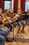 2019 01 27 Juso Junioren Orkest Kamp Lage Vuursche Koos Vorrinkhuis 2019 17