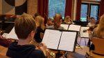 2019 01 27 Juso Junioren Orkest Kamp Lage Vuursche Koos Vorrinkhuis 2019 19