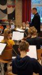 2019 01 27 Juso Junioren Orkest Kamp Lage Vuursche Koos Vorrinkhuis 2019 21