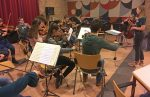 2019 02 10 Jo Repetiitieweekend Repetitie Dag 1