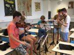 2019 06 29 Kamermuziekdag Symfonieorkest Bloembollenstreek