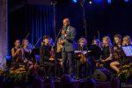 19 09 2019 Harddraverij Lisse Openingsconcert Jo 01 Symfonieorkest Bloembollenstreek