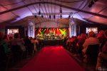 19 09 2019 Harddraverij Lisse Openingsconcert Jo 02 Symfonieorkest Bloembollenstreek