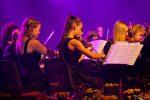 19 09 2019 Harddraverij Lisse Openingsconcert Jo 04 Symfonieorkest Bloembollenstreek