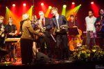19 09 2019 Harddraverij Lisse Openingsconcert Jo 05 Symfonieorkest Bloembollenstreek