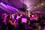 19 09 2019 Harddraverij Lisse Openingsconcert Jo 08 Symfonieorkest Bloembollenstreek