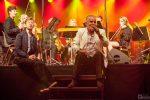 19 09 2019 Harddraverij Lisse Openingsconcert Jo 11 Symfonieorkest Bloembollenstreek
